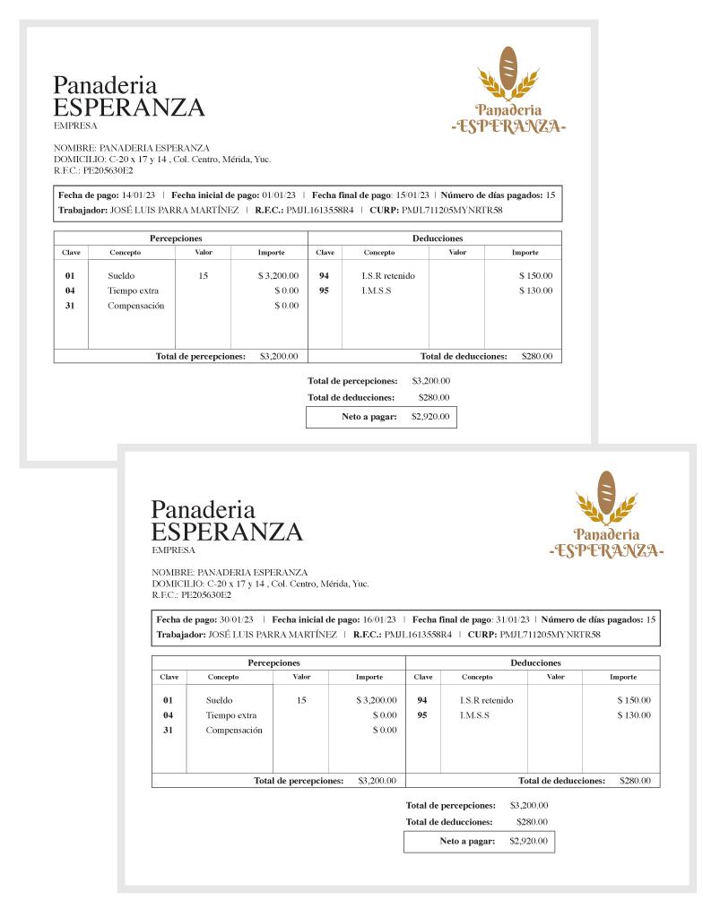 Proceso de Ingreso a Bachillerato 2019 - UADY